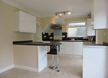 3 bed semi-detached house for sale in Fulwich Road, Dartford DA1