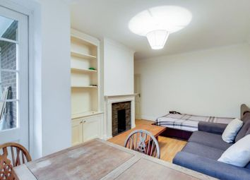 Thumbnail 2 bedroom flat for sale in Kennington Park Road, London