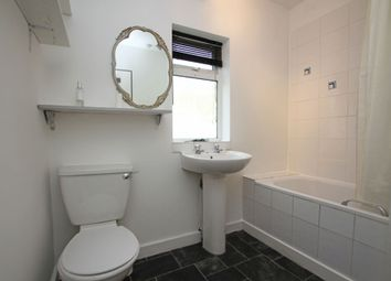 Thumbnail 4 bedroom terraced house to rent in Buckingham Road, Leyton
