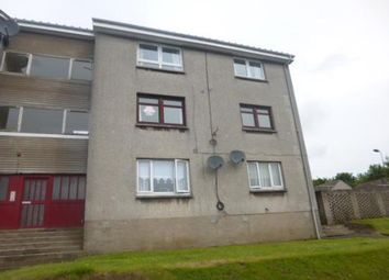 Thumbnail 2 bed flat to rent in Main Street, Fauldhouse, Bathgate