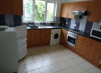 Thumbnail 4 bed semi-detached house to rent in Green Street, High Wycombe