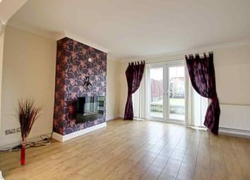 Thumbnail 3 bed semi-detached house to rent in Brook Hey Drive, Kirkby, Liverpool