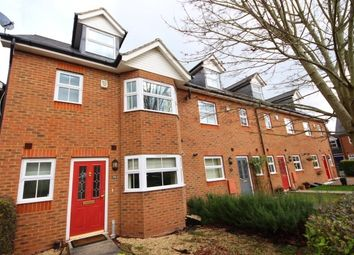 Thumbnail 4 bedroom property to rent in Horton Crescent, Epsom