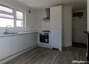 Thumbnail 2 bed flat to rent in Angus Street, Roath, Cardiff