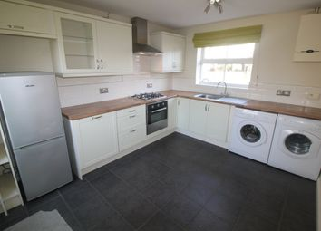 Thumbnail 2 bed end terrace house to rent in Ansult Court, Bentley, Doncaster