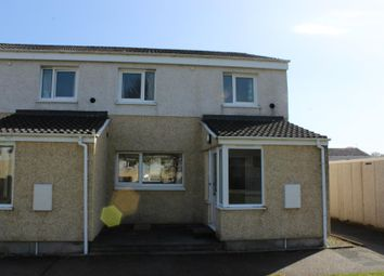 Thumbnail 3 bed property to rent in Anzio Road, Inverness