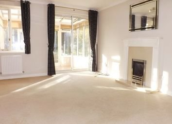 Thumbnail 3 bed semi-detached house to rent in Mulberry Close, Tunbridge Wells