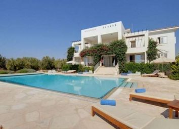 Thumbnail 6 bed villa for sale in Secret Valley, Paphos, Cyprus