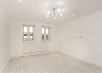 Thumbnail 3 bed flat to rent in Morden Road, Merton Park