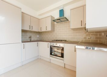 Thumbnail 4 bed terraced house to rent in Gassiot Road, Tooting