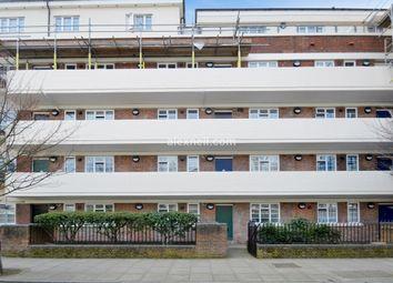 3 bed maisonette to rent in Poplar High Street, London E14