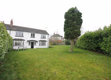 4 bed property for sale in The Avenue, Newcastle-Under-Lyme ST5