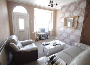 Thumbnail 2 bed terraced house for sale in Abbeydale Road, Sheffield, North Yorkshire