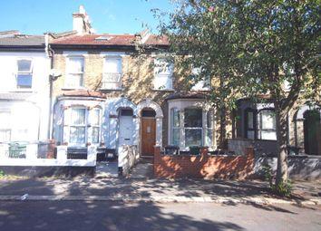 1 bed flat for sale in Leslie Road, Leytonstone E11