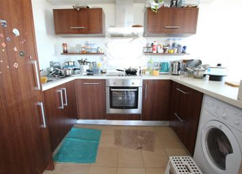 Thumbnail 2 bed flat for sale in 146 Conway Street, Everton, Liverpool