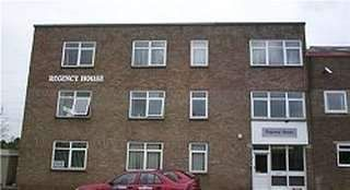 Thumbnail Serviced office to let in Bonville Road, Brislington, Bristol
