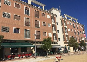 Thumbnail 3 bed apartment for sale in 03179 Formentera, Alicante, Spain