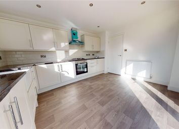 Thumbnail 3 bed bungalow for sale in Ashwood, South Hetton, Co. Durham