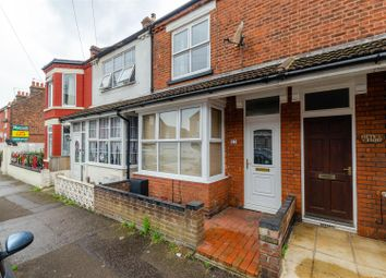 3 bed terraced house for sale in Alderson Road, Great Yarmouth NR30