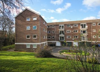 Thumbnail 2 bed flat to rent in River Court, Ladies Spring Grove, Dore