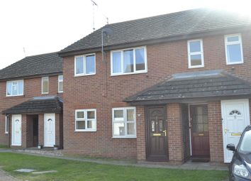 Thumbnail 2 bed maisonette for sale in Siena Mews, Colchester