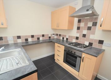 Thumbnail 2 bedroom terraced house to rent in King Street, Fenton, Stoke-On-Trent