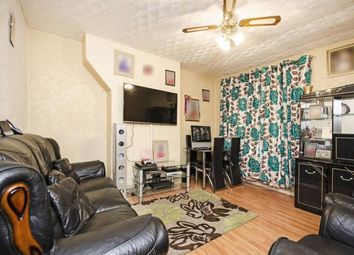 Thumbnail 2 bed flat for sale in Thomas House, Hackney, London