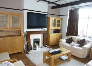 Thumbnail 5 bed terraced house to rent in Buckleigh Avenue, Wimbledon, London