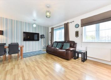 Thumbnail 2 bedroom flat for sale in Craigen Gardens, Ilford, Essex