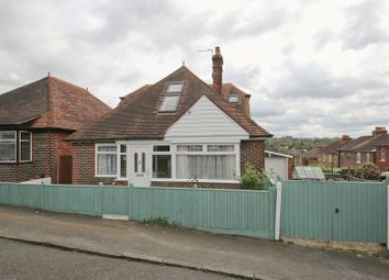 Thumbnail 5 bed detached house for sale in Gordon Road, Tunbridge Wells