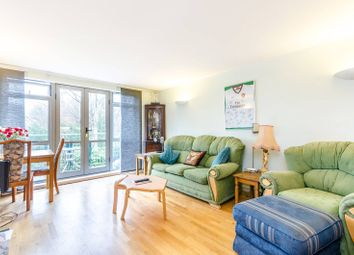Thumbnail 1 bed flat for sale in London Road, Bromley