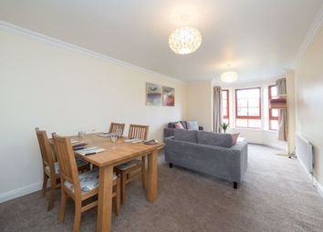 2 bed flat to rent in Orchard Brae Gardens West, Orchard Brae EH4