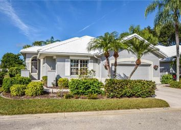 Thumbnail 3 bed villa for sale in 630 Crossfield Cir #43, Venice, Florida, 34293, United States Of America