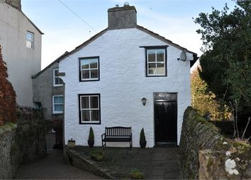 Thumbnail 2 bedroom cottage for sale in Hundy Cottage, Front Street, Alston, Cumbria.