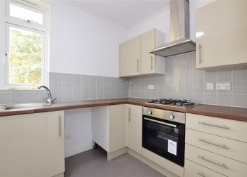 2 bed maisonette for sale in Roding Lane North, Woodford Green, Essex IG8