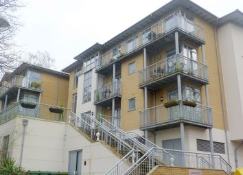 Thumbnail 2 bed flat for sale in Sherbourne Place, Linden Fields, Tunbridge Wells