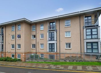 Thumbnail 2 bed flat for sale in Bannermill Place, Aberdeen