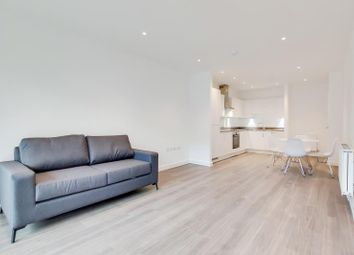 2 bed flat to rent in Cavalry Court, 31 Brumwell Avenue, Woolwich SE18