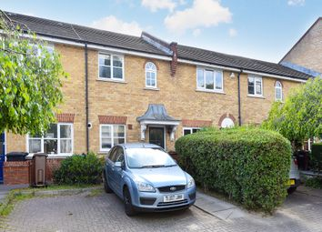 Thumbnail 2 bedroom terraced house for sale in Speldhurst Road, London
