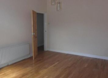 Thumbnail 2 bed terraced house to rent in Aline Street, Silksworth, Sunderland