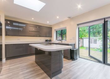 3 bed bungalow for sale in Sutton Close, Eastcote, Pinner HA5