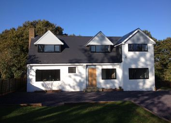 4 bed detached house to rent in Harvest Hill Road, Maidenhead SL6