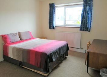 Thumbnail 4 bedroom flat to rent in Great Northern Road, Woodside, Aberdeen