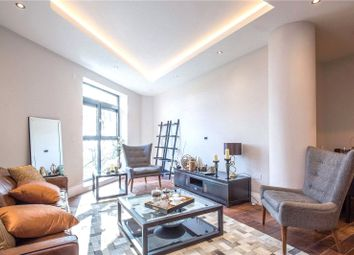Muswell Hill, London N10. 1 bed flat