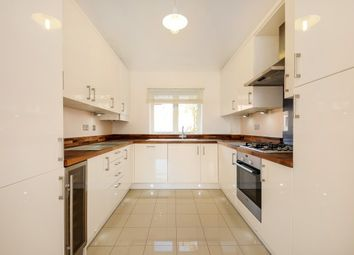 Thumbnail 2 bed property to rent in New Street Mews, Lymington