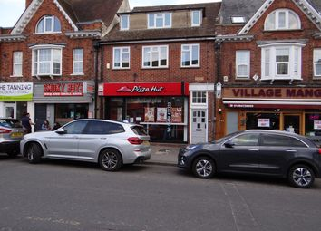 Thumbnail Office to let in 15A Hill Avenue, Amersham