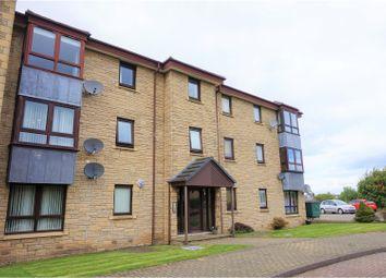 Thumbnail 2 bedroom flat for sale in 3 North Meggetland, Edinburgh