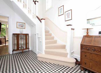 4 bed detached house for sale in Waxwell Lane, Pinner HA5