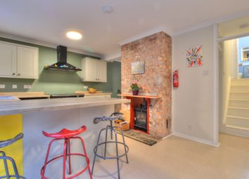 3 bed terraced house for sale in Clearwater Way, Cyncoed, Cardiff CF23