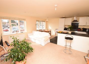 Thumbnail 2 bedroom flat for sale in Fairfield Road, Braintree
